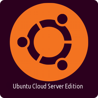 """Ubuntu Cloud: """"How to deploy Ubuntu Landscape with Juju-Gui on ..."""