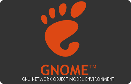 gnome project Gnome is a complete graphical desktop for x, including everything from a window manager to web browsers, audio players, office programs, graphical login programs and more mate is a continuation of the old gnome 2 desktop environment.