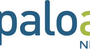 """Palo Alto Networks: : """"Here they are… some commands of Palo"""