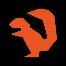 ubuntu16-04