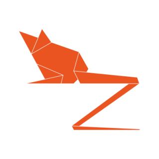zapus_orange_hex