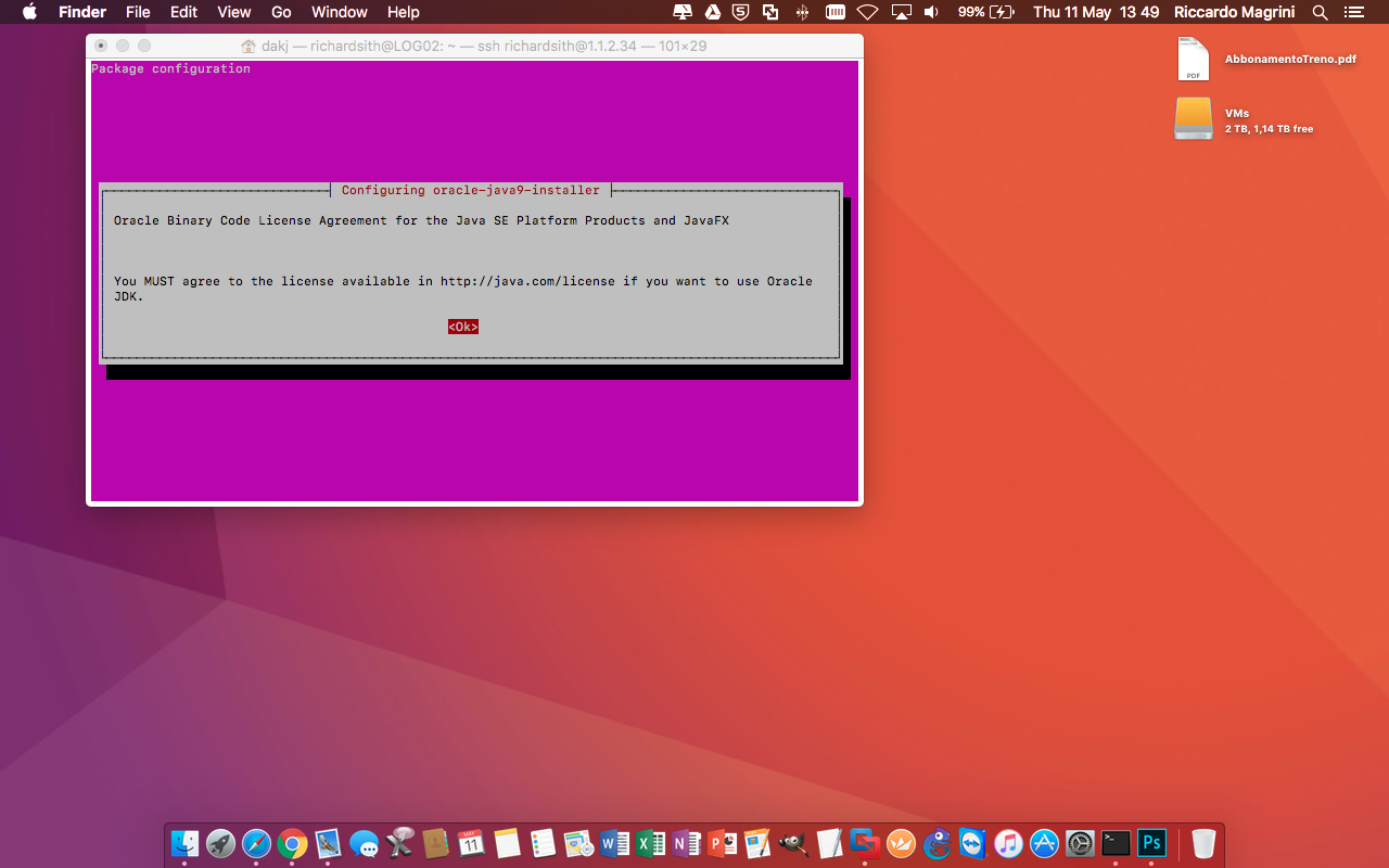 Ubuntu Server How To Install Elasticsearch Logstash