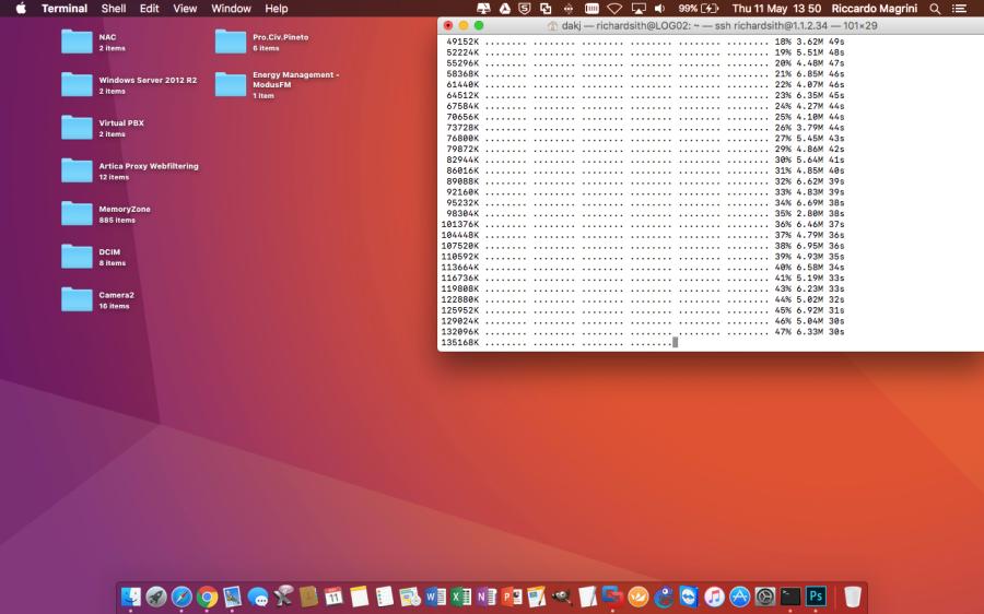 By Photo Congress || Install Elasticsearch Logstash Kibana Ubuntu 16 04